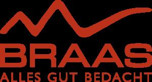 Braas-logo