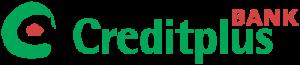 Creditplus_Bank_logo